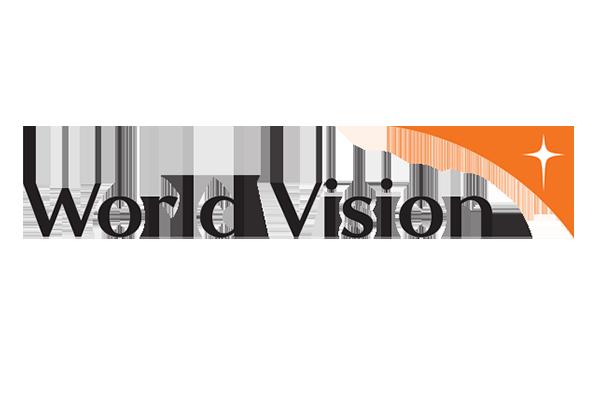 WORLD VISION AUSTRALIA